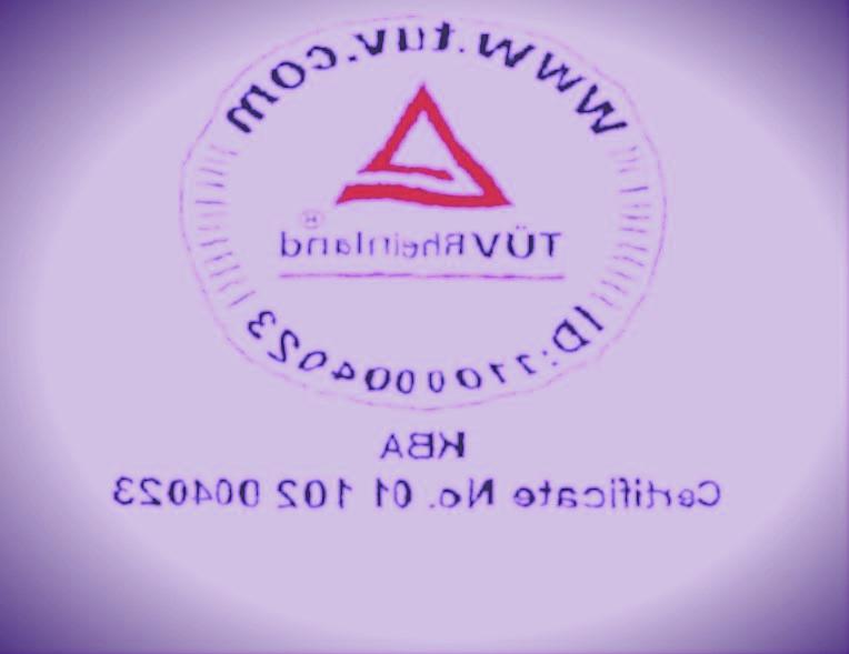 La norme ISO 9001, garente de la qualité en entreprise